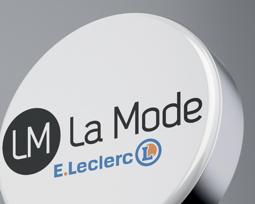 E.Leclerc LM La Mode